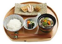 washoku_nyumon_1.jpg
