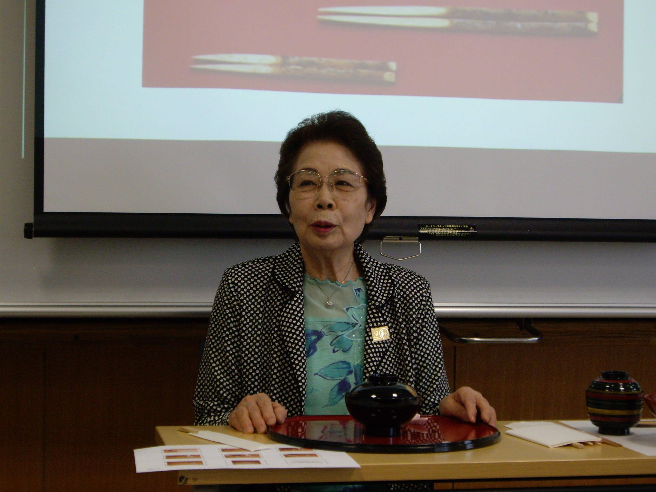東京説明会20120607(保田先生).JPG