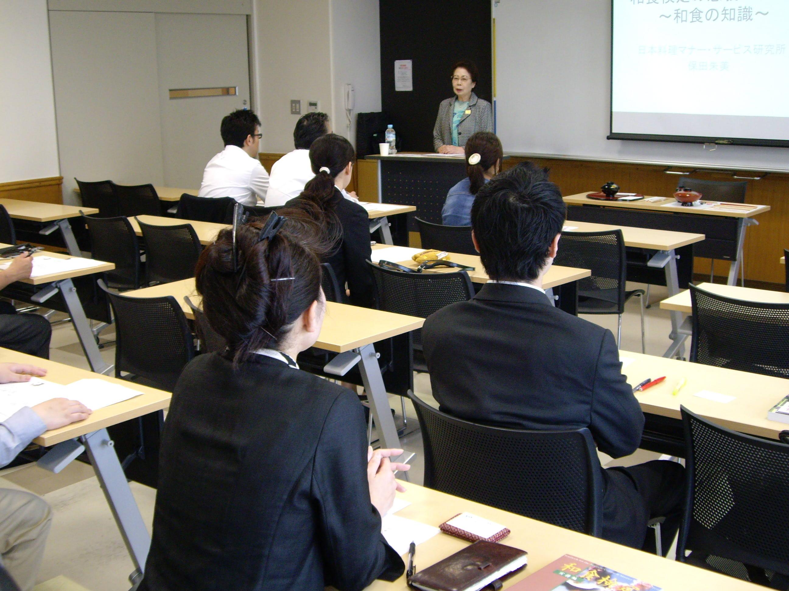 東京説明会20120607(全体).JPG