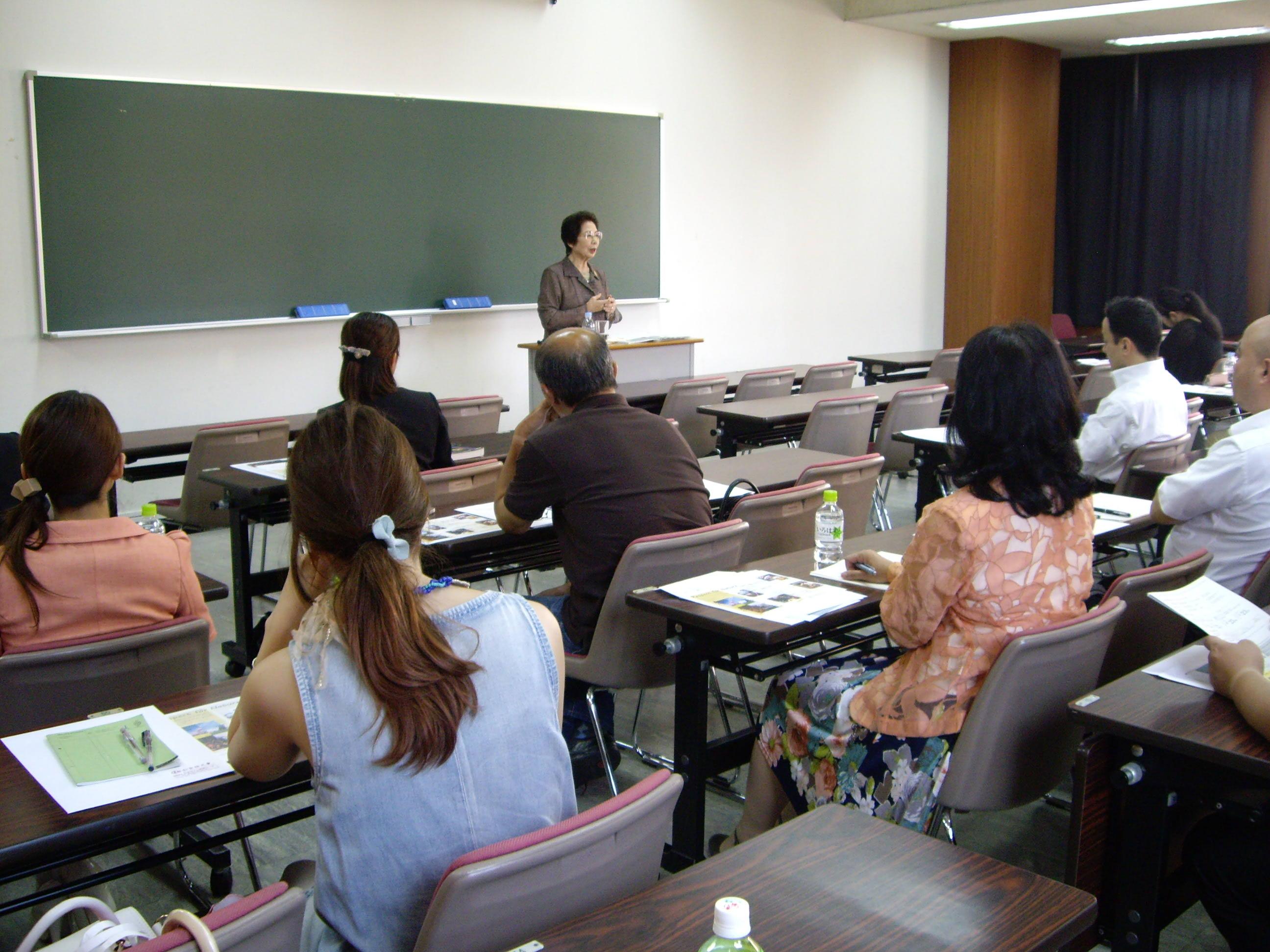 20120823大阪説明会.JPG