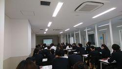 20170711札幌説明会.jpgのサムネール画像のサムネール画像